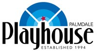 Palmdale Playhouse 4c