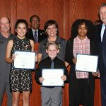essay-contest-winners-for-w